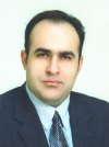 Mohamad Mehdi Tabatabaie(Commerce)