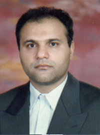 Hossein Javanbakhsh (Ehsan Company)-member of the board