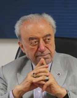 Asadollah Askarowladi (Hassas Company)- member of the board of directors